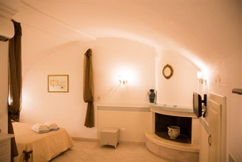 booking gallipoli italy: Dimore Luxury Rooms